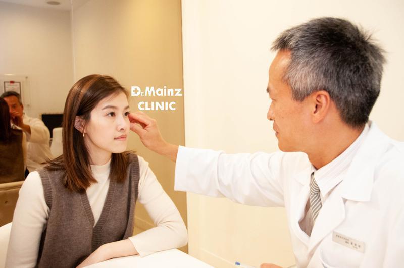 麥茵茲-玻尿酸-醫師1