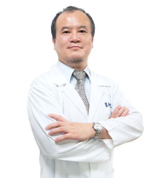 麥茵茲_唐文瑞醫師